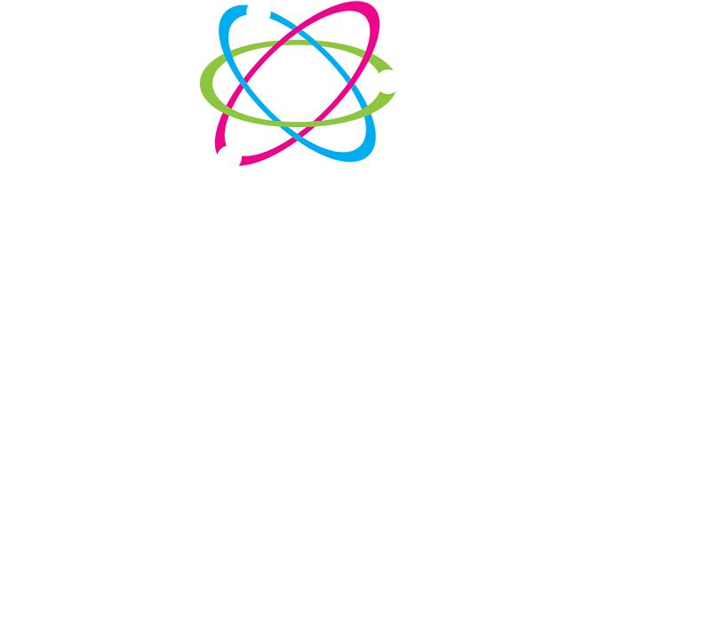 Women In Science & Engineering